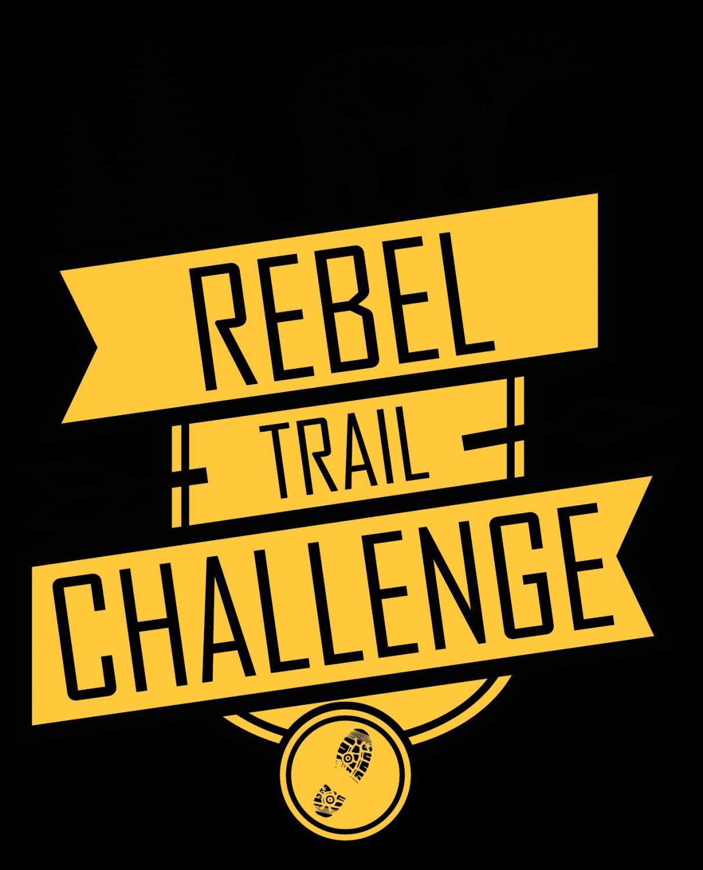 Rebel Trail Challenge