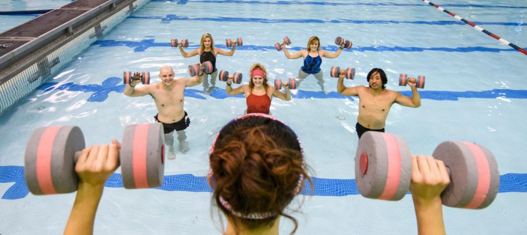 1200x537 Aquatics Swim Lessons Slider (4)