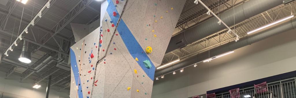 climbing wall (2)